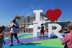 2018-Cruise-(138)