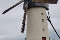 Skerries Mills
